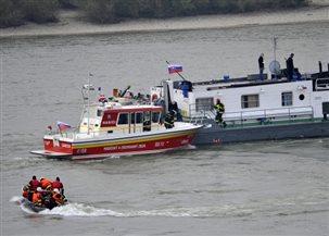 slovenskym hasicom kupili lod3