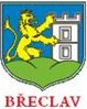 dhztt-breclav