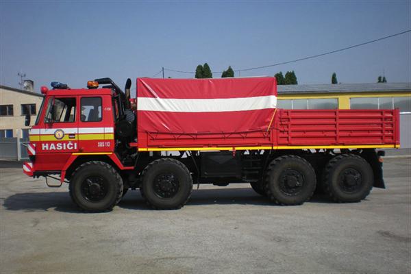 tatra815vvn1